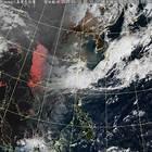 衛星雲圖 - 中央氣象局全球資訊網