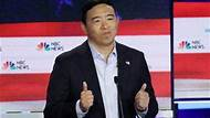 Andrew Yang's Non-Profit Org Is Giving Away $500,000 For UBI Experiment