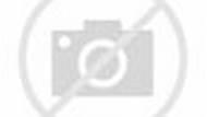 Fate/Grand Order - 絕對魔獸戰線巴比倫尼亞 - [21] 線上看