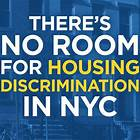 Your rights and responsibilities as tenants, homeowners, landlords, and building owners.