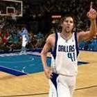美國職籃 NBA 美國職籃 對戰組合