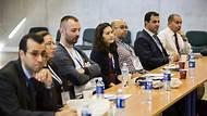 VMU Held Staff Training Week for Employees of Partner Universities