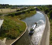 Image result for chesterfield canal trust