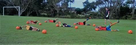 Professional Goalkeeper Tuition   Skennars Head Fields, Lennox Head, New South Wales 2478   +61 404 602 773