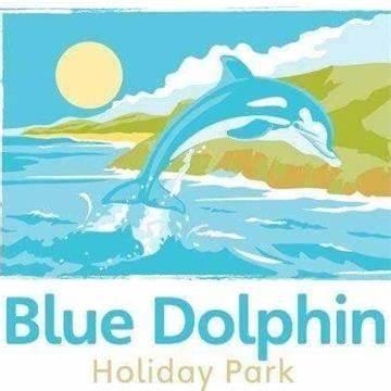 The Edgar Lillian - Blue Dolphin Holiday Park Filey | Blue Dolphin Holiday Park, Gristhorpe Bay, Filey YO14 9PU | +44 7584 248481