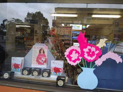 Wyongah Kanwal Newsagency Post Office, TAB & General Store | 140 TUGGERAWONG Road, Wyongah, New South Wales 2259 | +61 2 4392 1098