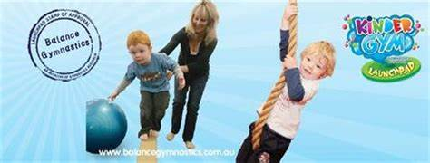 Pit Gymnastics Research | 11 Candlebark Court, Research, Victoria 3095 | +61 3 9437 0777