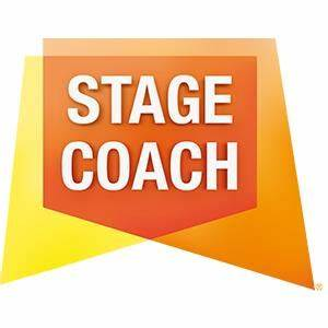 Stagecoach Performing Arts Schools Northallerton | Alverton Community Primary, Moorview Road, Northallerton DL6 1RF | +44 808 208 5134
