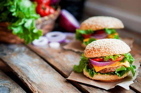 Relish Cafe And Gourmet Burgers | Shop 36 502 Hope Island Road, Helensvale, Queensland 4212 | +61 7 5519 9977
