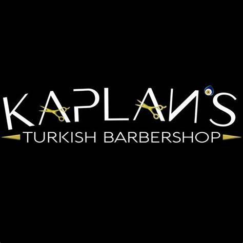 Kaplans Turkish Barber | 10 Church Street Seaham, Seaham SR7 7HQ | +44 7493 255307
