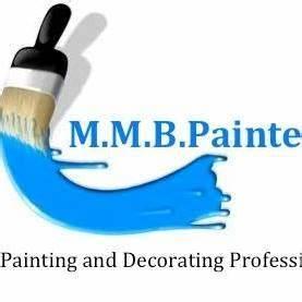 MMB Melbourne Painters & Decorators   Thomastown Melbourne, Thomastown, Victoria 3074   +61 421 844 895