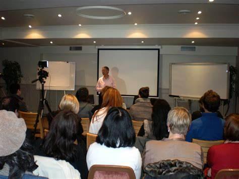 Australian Institute Of Self Development | 56 Jumping Creek Road, Wonga Park, Victoria 3115 | +61 3 9722 2678