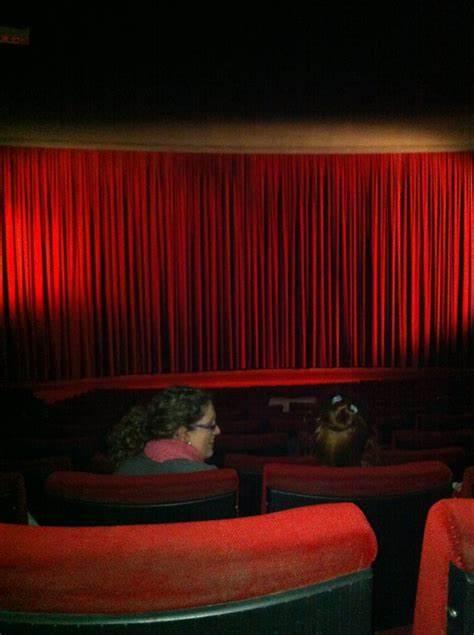 Savoy Cinema   16-19 Upper OConnell Street, Dublin   +353 1520 927 004