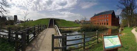 South Northamptonshire Council | The Forum, Moat Lane, Towcester NN12 6AD | +44 1327 322322