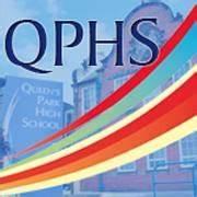 Queens Park High School Health Zone 1 | Queens Park Road, Chester CH4 7AE | +44 1244 981500