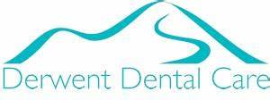 Derwent Dental Care - Paul Rowlands, Dentist Cockermouth | Top Floor, Derwent House, Wakefield Road, Cockermouth CA 130 | +44 1900 824111