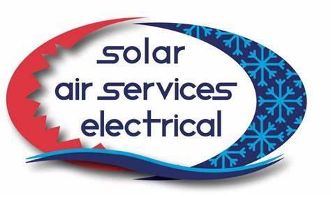 Solar Air Services sunshine coast electrical air con   solar power experts   Clearwater circuit, Bli Bli, Queensland 4560   +61 404 902 182