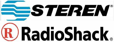 Radioshack dba SuperStore Electronics   904 N 1st St Ste B, Hamilton, MT, 59840   +1 (406) 363-6120
