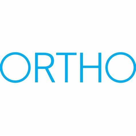 ORTHO Dublin | 11 Bath Ave, Dublin, D04 F5K0 | +353 1 269 5566