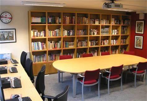 Sergey Averintsev Russian World Centre at Durham University | A29 Elvet Riverside 1, Durham DH1 3JT | +44 191 334 2000