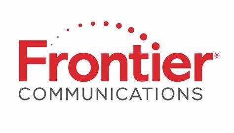Frontier Communications Premier Store   4916 W Clearwater Ave, Kennewick, WA, 99336   +1 (509) 736-3700