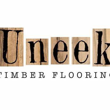 Uneek Timber Flooring | 26 AUKLET ROAD, MOUNT HUTTON, New South Wales 2290 | +61 434 589 256