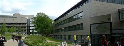 Fluvial Research Group School Of Earth And Environment | University Of Leeds, Leeds LS2 9JT | +44 113 343 6625