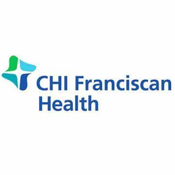Franciscan Medical Clinic - Puyallup | 2930 S Meridian Ste 200, Puyallup, WA, 98373 | +1 (253) 445-7600