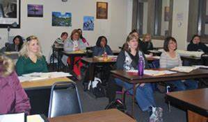Mt Hood Community College - Small Business Development Center | 501 NE Hood Ave Ste 240, Gresham, OR, 97030 | +1 (503) 491-7658