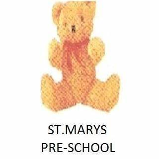St. Marys Pre School Within St. Marys Church Hall | 3 Mayfield Ave, Blackpool FY4 2NT | +44 7718 072582