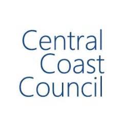Central Coast Naturopathic Medicine | Shop 66 Lake Haven Shopping Centre, Lake Haven Drive, Lake Haven, New South Wales 2263 | +61 2 4393 2888