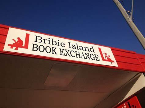 Bribie Island State High School | 65-101 First Avenue, Bribie Island, Qld 4507 | +61 7 3400 2444
