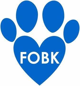 Friends Of Birkenhead Council Kennels   Birkenhead Kennels Corporation Road, Birkenhead CH41 4JZ   +44 151 556 1220