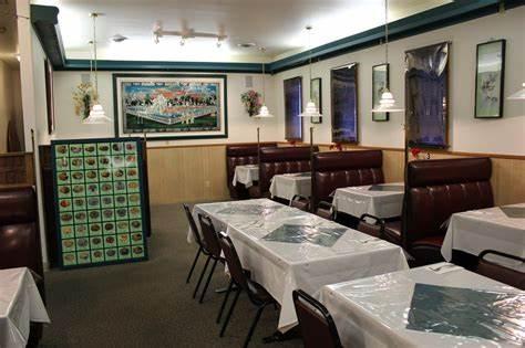 Mommy Yum Yum Asian Restaurant & Deli | 356 Basin St NW, Ephrata, WA, 98823 | +1 (509) 754-1209