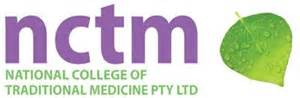 National College Of Traditional Medicine | 134 DURHAM Road, Sunshine, Victoria 3020 | +61 3 9312 5573