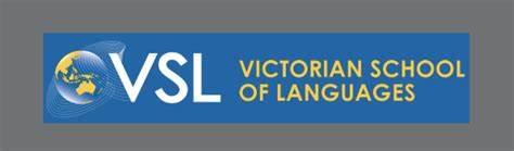 Victorian School Of Languages - Ballarat Centre   Ballarat High School, Ballarat, Victoria 3350   +61 3 5334 1914