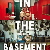 Image result for In The Basement (English Subtitled)