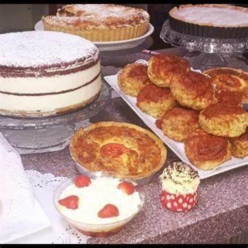 The Bay Tree Restaurant Lady Smith Street Hartlepool | Seaton Hotel, Hartlepool TS25 1PX | +44 1429 268868