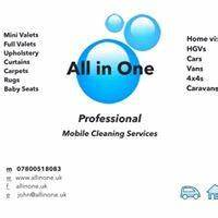 All In One Professional Mobile Cleaning Service | Pomeroy Dungannon, Pomeroy BT 703 | +44 7800 518083