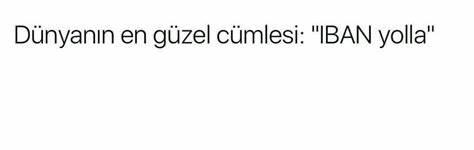 Vakıf Yurdu | Abant İzzet Baysal Üniversitesi Gölköy Yerleşkesi, 14280 Bolu/Bolu | +90 374 254 10 00