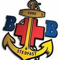 11th Northampton Boys Brigade | Duston United Reformed Church, Main Road, Duston, Northampton NN5 6JG | +44 7729 177824