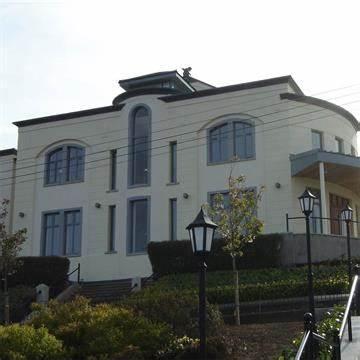 First Ballyeaston Presbyterian Church   10 Lower Ballyboley Rd, Ballyclare BT39 9SH   +44 28 9332 2578