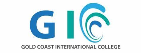 Goldcoast International College | 1A 56 Paradise Avenue, Miami, Queensland 4220 | +61 7 5554 6907