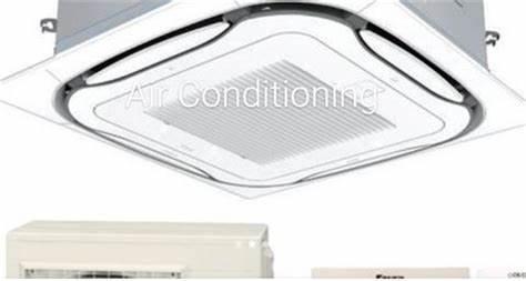 Northern Refrigeration Services Ltd. | Unit 8 Erneside Business Park, Portnason, Ballyshannon, F94 XVK5 | +353 71 985 1110