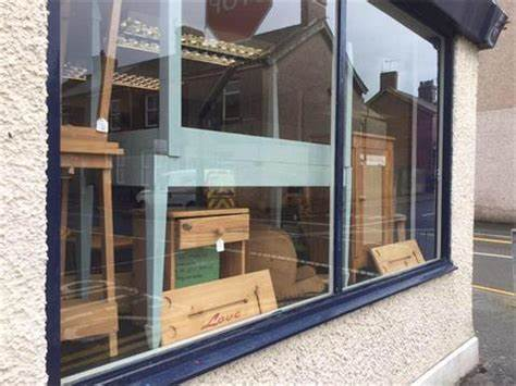 Pine Designs bespoke Furniture And Joinery services | 100 Ramsden Street, Barrow In Furness LA14 2BT | +44 7752 353017