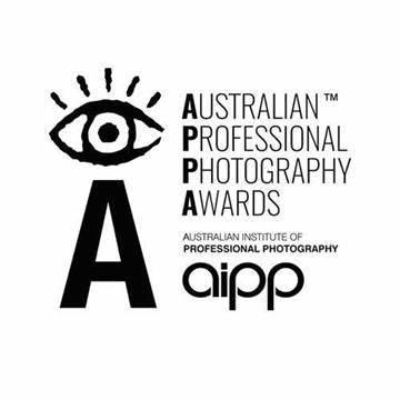 APPA - Australian Professional Photography Awards | Melbourne Olympic Park Function Centre, Melbourne, Victoria 3000 | +61 3 9077 6368