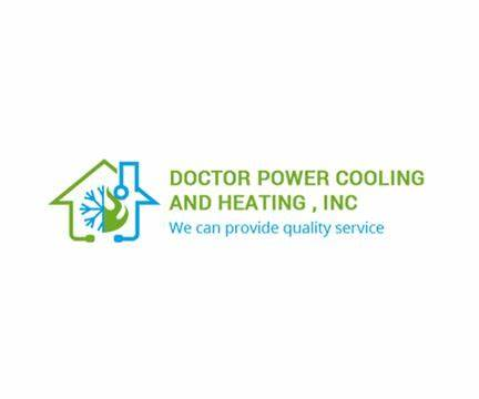 Doctor Power Cooling and Heating, Inc. | 717 Beck St, Bronx, NY, 10455 | +1 (646) 817-8106