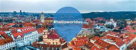 Helloworld Travel Port Macquarie Horton Street | 102 Horton Street, Port Macquarie, New South Wales 2444 | +61 2 6584 1411