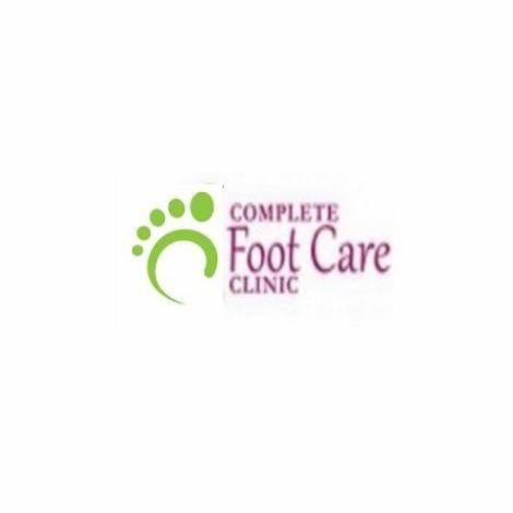Complete Footcare Clinic | Centric Health, Shamrock Plaza, Green Lane, Carlow, E41 CA27 | +353 86 813 7880