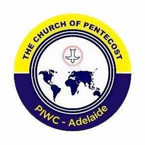 The Church Of Pentecost Australia PIWC Adelaide   28 Gambia Avenue, Adelaide, South Australia 5012   +61 449 966 354